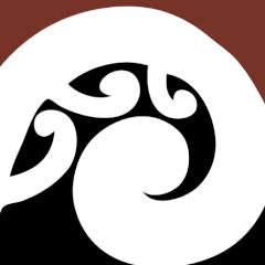 Rongowhakaata