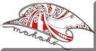 mahaki_logo1.jpg